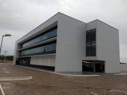 Após denúncias, MPF recomenda à Prefeitura de Santarém suspensão de reforma em escola indígena durante pandemia