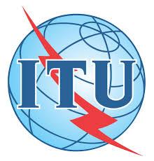Resultado de imagem para ITU