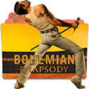 <b>Bohemian Rhapsody</b> Wallpapers HD Theme