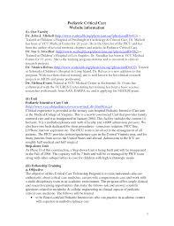 critical care nurse resume getessay biz critical care nurse resume sample throughout critical care nurse