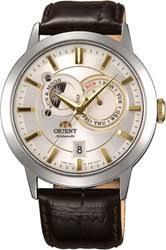 <b>Orient</b> наручные <b>часы</b> купить в Минске