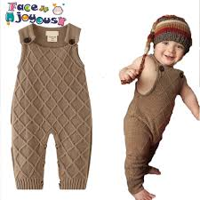 Facejoyous <b>Child</b> & <b>Baby</b> Store - Small Orders Online Store, Hot ...