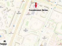Игрушки и товары для детей в Санкт-Петербурге и ...