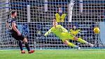 Queen of the South 3-3 Caley Thistle: Incredible three-goal comeback from Inverness | Press and Journal