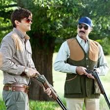 <b>Killers</b> (2010) - Rotten Tomatoes