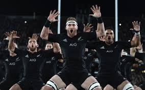 Image result for All Blacks