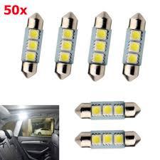 <b>7inch 120W Flood</b> Spot <b>LED Work</b> Light Bar Offroad 4WD SUV ...