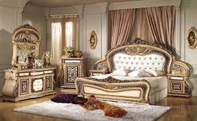 Image result for furniture home