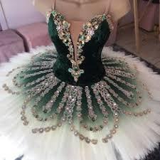 63 Great Spanish <b>Tutu</b> images in 2019 | <b>Ballet</b> costumes, <b>Ballet skirt</b> ...