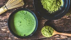 <b>Matcha</b> — Even More Powerful Than Regular <b>Green Tea</b>?