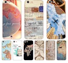 Amazing Mobile Cover Collection - <b>SK Fashion</b> – Page 2
