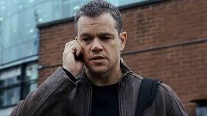 Image result for Jason Bourne (2016)