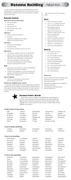 best images about resume etc interview 17 best images about resume etc interview functional resume template and cover letter sample