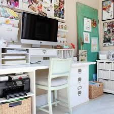 office desk decorating ideas home office desk how to maintain your wooden office chairs minimalist desk awesome cute cubicle decorating ideas cute