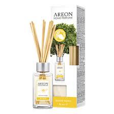Аромадиффузор <b>Areon Home Perfume</b> Sunny Home 85 мл
