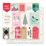 Products below $1.00 (page 2) - <b>Scrapbook</b>.com