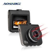 <b>Aoshike</b> 2.4 Inch <b>Car</b> DVR Night Vision Full HD 1080P Dash ...
