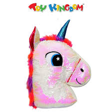 Buy Toy Kingdom Top Products Online at Best Price | lazada.com.ph