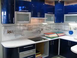 window kitchen blue kitchens