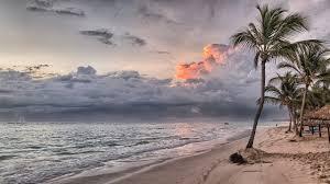 around the world in jobs jobs abroad n republic beach
