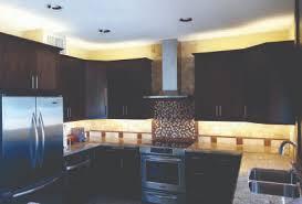 led kitchen cabinets lighting phoenix 2 0f 9 cabinet lighting custom