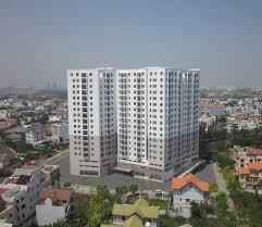Chung cư C4A , Số 11 Vọng Đức, Hàng Bài,Hà Nội