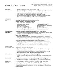 sample resume for software developer job resume samples sample resume for experienced software engineer pdf