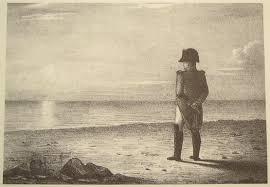 「1840, napoleon in saint helena」の画像検索結果