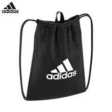 Adidas, купить по цене от 69 руб <b>в</b> интернет-магазине TMALL