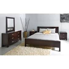 dark wood bedroom furniture with silver accents bedroom furniture dark wood
