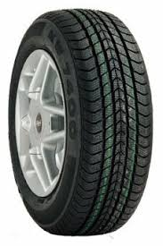 <b>Автомобильная шина Kumho</b> KW7400 175/70 R13 82T зимняя ...