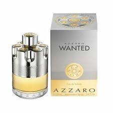 <b>Azzaro</b> Spray Fragrances & Aftershaves for Men for <b>sale</b> | eBay