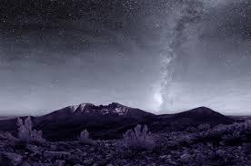 global explorers night skies