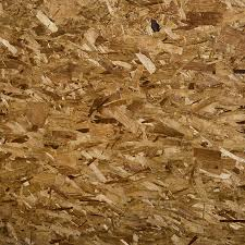 Image result for chip board