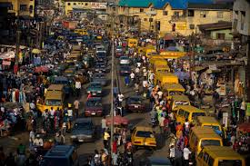 Image result for nigerian hawker