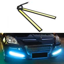 Compare Prices on Aluminum Led- Online Shopping/Buy Low Price ...
