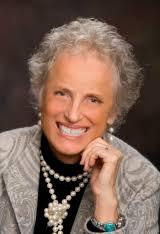 Maria Nemeth, Ph.D. , MCC, a Licensed Clinical Psychologist and Master ... - maria-nemeth-ph-d