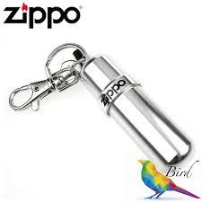 Купить Брелок-канистра Zippo 121503 оригинал, Киев, Украина ...