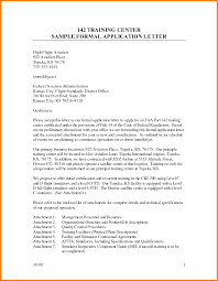 letter formal sample ledger paper sample formal application letter pdf pictures