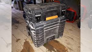 <b>Ящик</b>-<b>Тележка для инструмента</b> Magnusson купить в ...