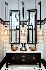 white bathroom decorating ideas style small bathroom designs original geometrics niche interiors bathroom sxjpgrendhgtvcom themed captivating bathroom lighting ideas white interior
