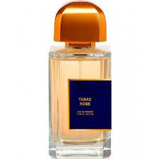 Parfums BDK <b>Tabac Rose</b> Унисекс купить в Украине, описание ...