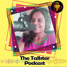 The Talkter Podcast