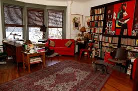 private office home home office library design ideas awesome home office decorating fabulous interior