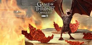 <b>Game</b> of Thrones: Conquest™ - Apps on Google Play