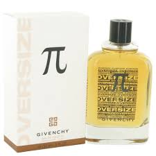 <b>Givenchy Pi</b> 5 Oz EDT Spray for Men for sale online | eBay
