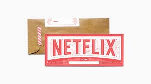 netflix gift card little rectangle netflix gift card netflix gift card