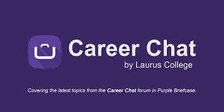 career chat strengths weaknesses laurus college career chat strengths weaknesses