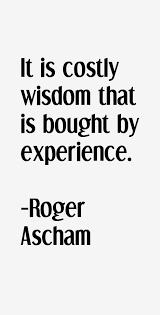 roger-ascham-quotes-632.png via Relatably.com