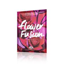 <b>Origins Flower Fusion Rose</b> Hydrating Sheet Mask | www.gt-a.ru
